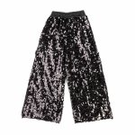 27586-sofia_feat_ddpr_pantalone_paillettes_girl-2.jpg