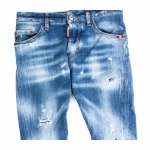 27846-dsquared2_jeans_strappati_teenager-3.jpg
