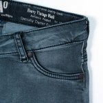 2832-american_outfitters_jeans_ultra_skinny_grigio-3.jpg