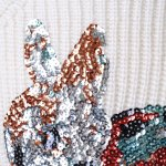 2853-american_outfitters_maglione_avorio_bunny_sequins-4.jpg