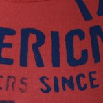 2866-american_outfitters_tshirt_57_rosso_scuro-4.jpg