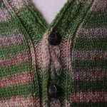 2952-american_outfitters_cardigan_verde_melange_a_righe-4.jpg