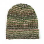 2953-american_outfitters_cappello_verde_melange_a_righe-2.jpg