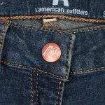 3052-american_outfitters_jeans_girl_blu_con_strappi-5.jpg