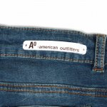3052-american_outfitters_jeans_girl_blu_con_strappi-6.jpg