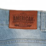 3147-american_outfitters_jeans_girl_chiaro_stone_washed-5.jpg