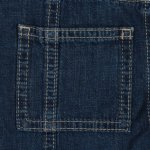 3151-american_outfitters_salopette_girl_blu_in_denim-3.jpg