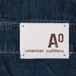 3151-american_outfitters_salopette_girl_blu_in_denim-5.jpg