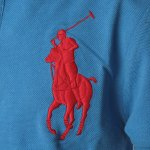 3242-ralph_lauren_polo_big_pony_blu_gioiello_tee-3.jpg