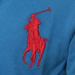 3265-ralph_lauren_polo_big_pony_kids_blu_gioiell-4.jpg