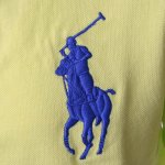 3266-ralph_lauren_polo_big_pony_kids_giallo_fluo-3.jpg