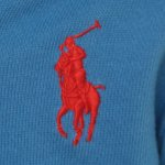 3348-ralph_lauren_felpa_big_pony_baby_blu_china_-3.jpg