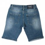 3505-aston_martin_bermuda_bambino_in_denim_light-2.jpg