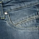 3505-aston_martin_bermuda_bambino_in_denim_light-3.jpg