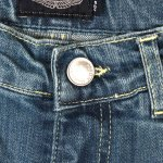 3505-aston_martin_bermuda_bambino_in_denim_light-4.jpg