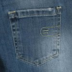 3505-aston_martin_bermuda_bambino_in_denim_light-5.jpg