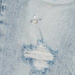 3521-twinset_jeans_girl_slouchy_con_perle_s-3.jpg