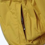 3559-kway_giacca_jacques_plus_gialla-4.jpg