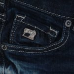 3715-scotch__soda_jeans_boy_blu_scuro_heavy_ston-2.jpg