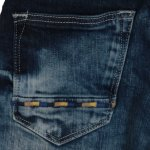 3715-scotch__soda_jeans_boy_blu_scuro_heavy_ston-5.jpg
