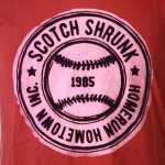 380-scotch__soda_tshirt_baseball_rosso_ketchup-4.jpg