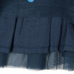 3854-stella_mccartney_gonna_bimba_in_tulle_blu_sailo-2.jpg