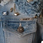 3877-met_giacca_denim_bentley_blu_con_f-4.jpg