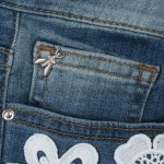 3881-patrizia_pepe_jeans_shorts_in_denim_di_coton-3.jpg
