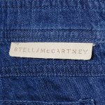 3977-stella_mccartney_salopette_chester_beb_denim-4.jpg