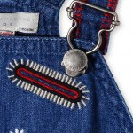 3977-stella_mccartney_salopette_chester_beb_denim-5.jpg