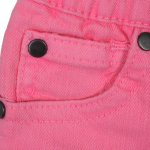 4095-stella_mccartney_short_blake_beb_rosa_denim-3.jpg