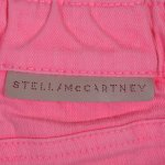 4095-stella_mccartney_short_blake_beb_rosa_denim-4.jpg