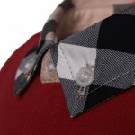 4311-burberry_polo_colletto_check_botton_dow-6.jpg