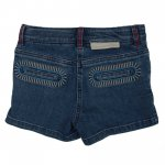 4391-stella_mccartney_shorts_nina_in_denim_con_ricam-2.jpg