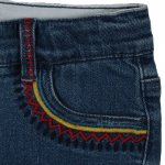 4391-stella_mccartney_shorts_nina_in_denim_con_ricam-3.jpg