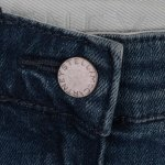 4391-stella_mccartney_shorts_nina_in_denim_con_ricam-4.jpg