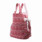 4761-little_bear_borsa_shopper_girl_in_tela_ros-2.jpg