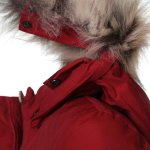 6907-woolrich_luxury_arctic_parka_girl_rosso-7.jpg