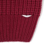 7026-aston_martin_set_cappello_e_collo_mosto-6.jpg