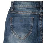 7062-ermanno_scervino_jeans_girl_con_patch-5.jpg