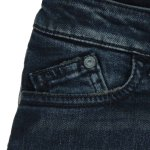 7157-armani_junior_jeans_blu_scuro_junior-2.jpg