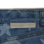 7261-stella_mccartney_jeans_girl_a_stelle-4.jpg