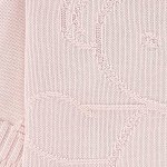 7325-tartine_et_chocolate_plaid_rosa_beb-2.jpg
