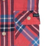 7521-ralph_lauren_camicia_rosso_check_baby-2.jpg