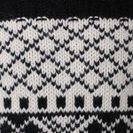 7610-bonpoint_pullover_bambino_blubianco-3.jpg