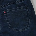 7615-manila_grace_pantalone_denim_blu_girl-4.jpg