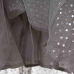 7646-stella_mccartney_gonna_girl_in_tulle_grigio_a_p-3.jpg