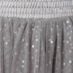 7646-stella_mccartney_gonna_girl_in_tulle_grigio_a_p-4.jpg