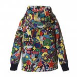 7748-stella_mccartney_bomber_bambino_multicolor_stam-2.jpg