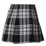 7943-burberry_kilt_in_lana_motivo_check-2.jpg